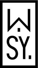 WSY Emblem
