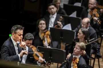 Philippe_jordan _ Budapest _ Wiener Symphoniker -c-fazekas_istvan
