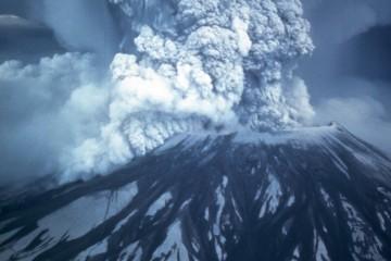vulkan_1_c_usgs