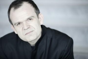 Francois Xavier Roth (c) Marco Borggreve