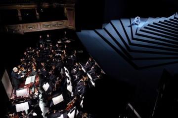 m_honeck_Wiener Symphoniker  (c) Monika Rittershaus