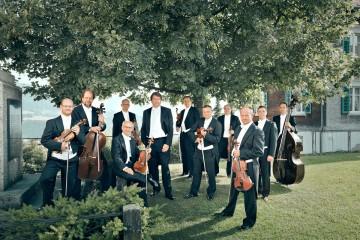 Barockensemble der Wiener Symphoniker