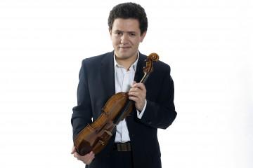 Anton Sorokow (c) Bubu Dujmic