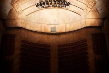 Wiener Symphoniker Ensembles