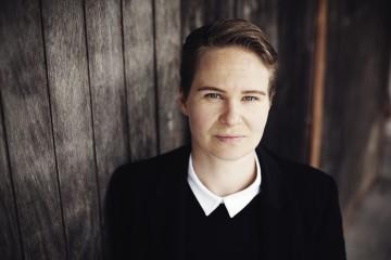 Eva Ollikainen