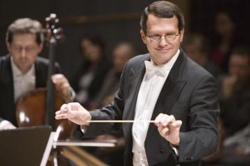 Martin Kerschbaum (c) Barbara Luisi