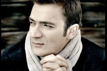 Renaud Capucon (c) Mat Hennek