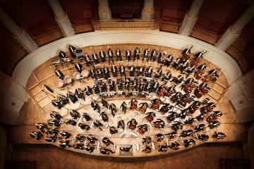 Wiener Symphoniker c_andreas_balon