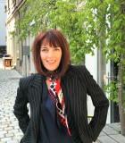 Christina Kolin