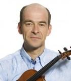 Stephan Achenbach (c) Bubu Dujmic