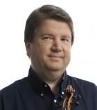 Christian Birnbaum (c) Bubu Dujmic