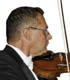 Maximilian Dobrovich