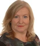 Doeckl Christine