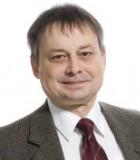 Flieder Johannes (c) Bubu Dujmic