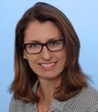 Johanna Wirnsberger