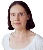 Ulrike Grandke