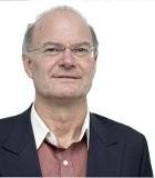 Christian Roschek