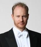 Sugár Gergely (c) Johannes Ifkovits