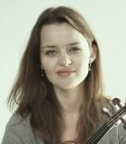 Monika Buineviciute