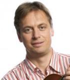 Kaufmann Christian (c) Bubu Dujmic