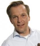 Lackinger Helmut (c) Bubu Dujmic
