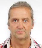 Werner Frank