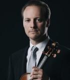 Matthias Honeck