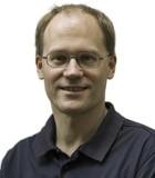 Michi Vogt