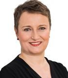 Angelika Moeser