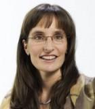 Corinne Pixner