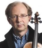 Schoenauer Ulrich (c) Bubu Dujmic