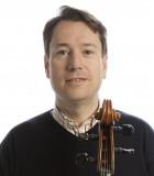 Schulz Christian (c) Bubu Dujmic
