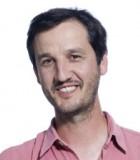 Sohm Andreas (c) Bubu Dujmic