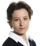 Szymanska-conka Elzbieta (c) Bubu Dujmic