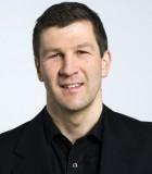 Wieser Reinhard (c) Bubu Dujmic