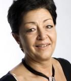 Beatrice Swoboda