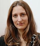 Stefanie Gansch