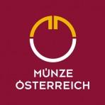 Münze Logo