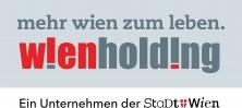 Wien Holding_Logo