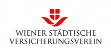 wsvg Logo