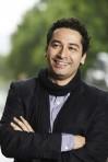 Andrés Orozco-Estrada (c) Martin Sigmund