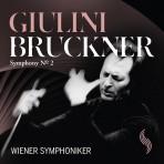 Carlo Maria Giulini Bruckner