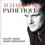 Philippe Jordan Pathetique