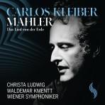 Carlos Kleiber Mahler