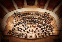 Wiener Symphoniker (c) Stefan Olah
