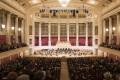 Wiener Konzerthaus_Großer Saal