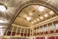 Grosser Saal Konzerthaus (c) Lukas Beck