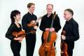 HABE Quartett Wien