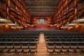 Alte Oper Frankfurt (c) Norbert Miguletz