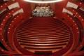 les-theatres-grand-theatre-de-provence